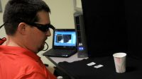 Computer-brain-interface-device-aims-to-help-blind-people-see