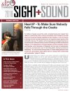 EEF-Sight+Sound-Spring-2018-1