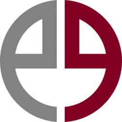 The Eye & Ear Foundation Logo