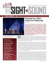 Sight + Sound Winter 2018