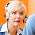 Hearing Loss and Your Greater Health