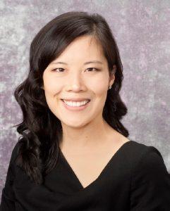 Stella Lee, MD