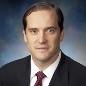 Andrew McCall, MD