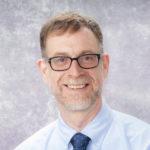 """Evan """"Jake"""" Waxman, MD, PhD"""