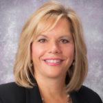 Tamara Wasserman-Wincko, MS, CCC-SLP