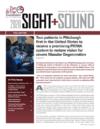 EEF S+S Fall 2020 Thumbnail