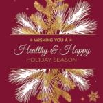 EEF Holiday Card Thumbnail