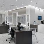 UPMC Optical Shop