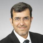 Jay Chhablani, MD