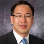 Eric Wang, MD, FACS