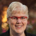 Susan L. Whitney, DPT, PhD, NCS, ATC, FAPTA