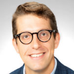 Mark W. Kubik, MD