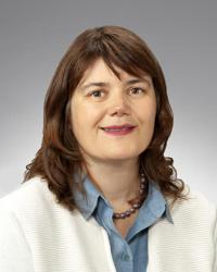 Marie Helene Errera, MD, PhD