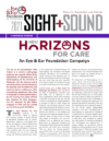 EEF Sight + Sound: Spring 2021 Campaign